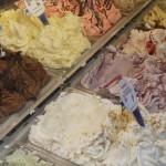 Mis 5 heladerías favoritas de Roma