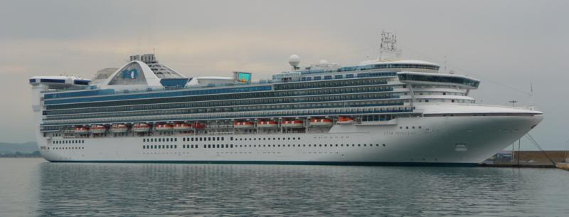 Star Princess6 003_800x305