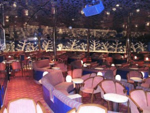 27) Corallo Lounge2_640x480