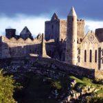 KILKENNY: Un típico pueblo irlandés.