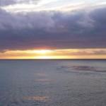 MINICRUCERO COSTA ATLANTICA: Marsella