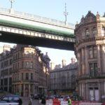 Cinco visitas esenciales en Newcastle