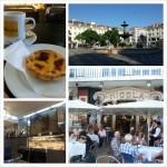 Cafe Nicola de Lisboa