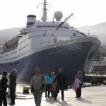 YALTA: La perla del Mar Negro