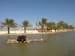 Dubai 075 (Copy)