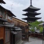 KYOTO: Alma de Japón
