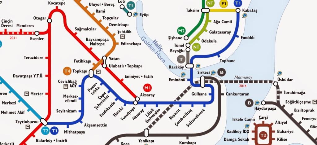 Istanbul_Rapid_Transit_Map (1)