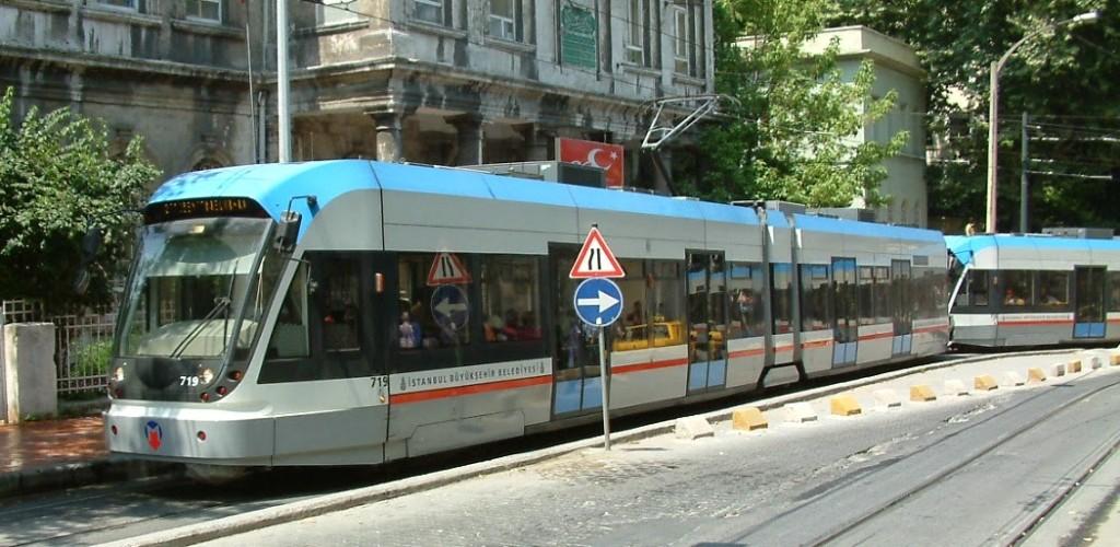 Istanbul_tram_RB1 (1)