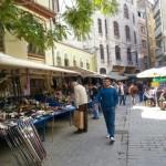 ¿Te has olvidado algo?. Donde comprarlos en Estambul
