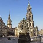 ¿Por qué visitar Dresde?.