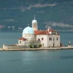 CROACIA EN L´AUSTRAL: Montenegro y Kotor