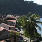 MARTINICA: La Pompeya del Caribe.