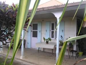 99) Casas típicas de Martinica_640x479