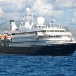 Las 7 webs de cruceros más inspiradoras de España.