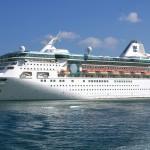 El Empress podría navegar entre Miami y Cuba en 2017