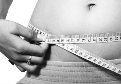Diez maneras de no engordar en un crucero