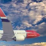 Norwegian abre nueva base en Palma
