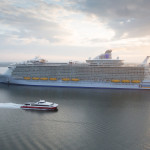 HARMONY OF THE SEAS: Análisis y experiencia