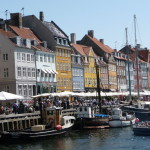 Cinco barcos recomendos para el Norte de Europa