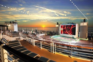 Spice H2O Norwegian Epic (Copy)