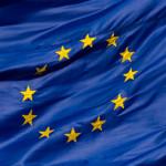 Cinco destinos Europeos para después del Brexit
