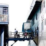 Balearia inaugura nuevas rutas desde Melilla