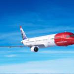 Norwegian compra A321LR para sus rutas de larga distancia.