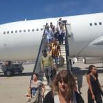 VIDEO: Volando con HIFLY