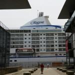 ÚLTIMA HORA: Se aprueban los cruceros a Cuba