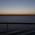 Mis  conclusiones del Seven Seas Voyager