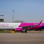 WizzAir unirá Barcelona y Moldavia