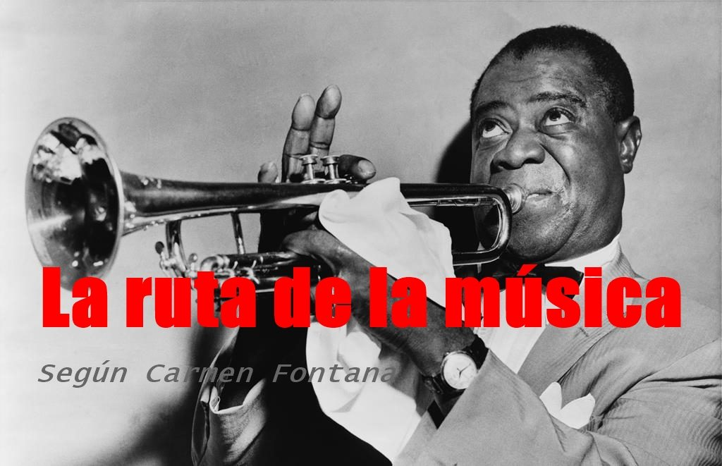 louis_armstrong_restored-2-copy