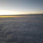 ISLANDIA: Llegando a «ivernia»
