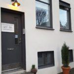 GESTINN Guesthouse: En casa de un islandés
