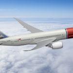 Norwegian recibe autorización definitiva de operar a Estados Unidos