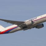 La Universidad de Santiago colabora en la búsqueda del vuelo de Malaysian Airlines