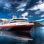 Novedades de Hurtigruten para 2017