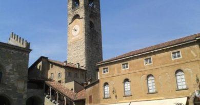 Circuito gastronómico en Bergamo