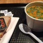 Cosas «más o menos» raras para comer en Islandia