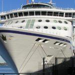 BIRKA PARADISE: El Caribe en el Báltico