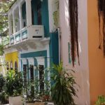 PUERTO RICO: Que hacer en San Juan