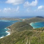 VIRGIN GORDA: El placer de la exclusividad