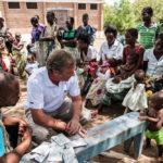 MSC Cruceros colabora con UNICEF
