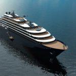 Ritz-Carlton lanzará compañía de cruceros