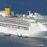 """Costa Cruceros """"valoriza"""" el Costa neoRomantica y Victoria en Asia"""