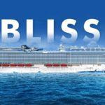 El nuevo Norwegian Bliss tendrá circuito de Karts