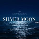 SILVER MOON. Nuevo barco para Silversea
