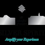 Silversea alargará el Silver Spirit