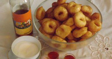 Gastronomía: Santos y Difuntos en Baleares
