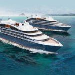 Los 16 nuevos barcos de 2018